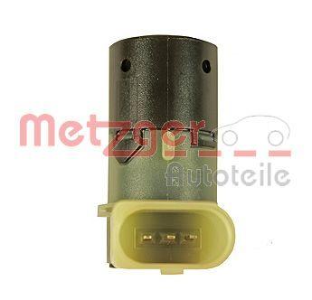 METZGER 0901036 EAN:4250032607319 Shop