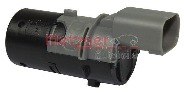 METZGER  0901057 Sensor, Einparkhilfe