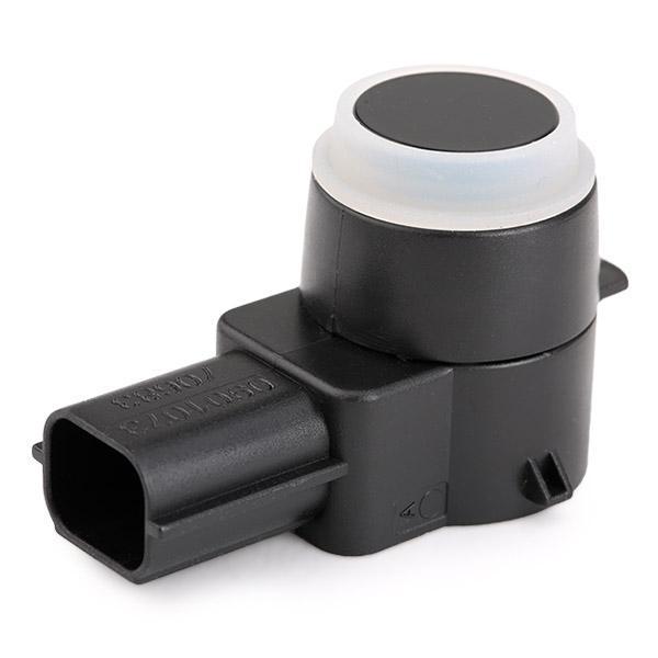 PDC Sensoren METZGER 0901073 4250032607685
