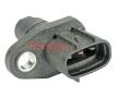 OEM Sensor, Nockenwellenposition METZGER 0903165