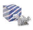 OEM Unterdruckpumpe, Bremsanlage BOSCH F009D02695