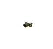 OEM Датчик, температура на горивото F 00B H40 208 от BOSCH