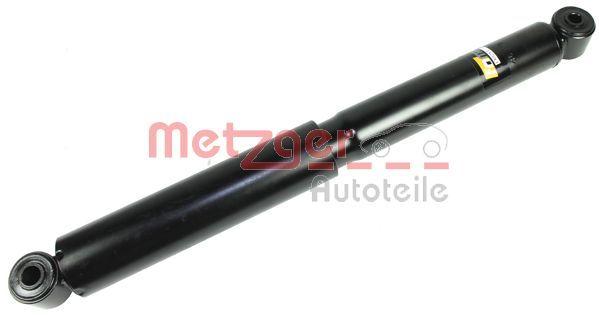METZGER  2340310 Stoßdämpfer