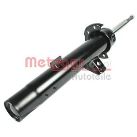 Shock Absorber Article № 2340315 £ 140,00