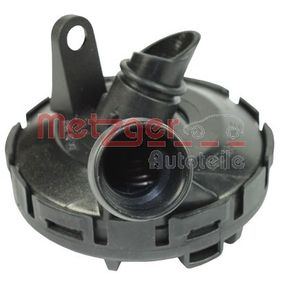 METZGER  2385008 Valvola, Ventilazione carter