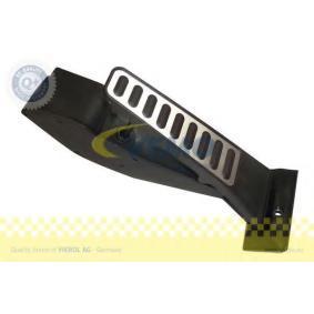 Sensor, Fahrpedalstellung V20-82-0001-1 X3 (E83) 2.0 d Bj 2005