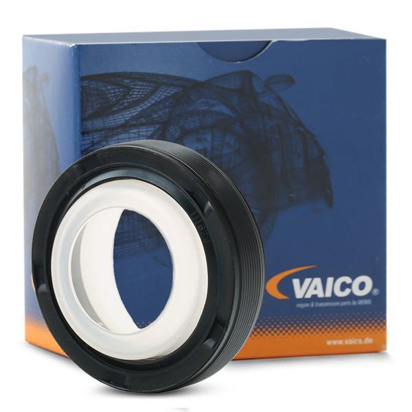 Simmerring VAICO V10-3275 Erfahrung