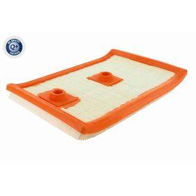 Luftfilter Art. Nr. V10-3137 120,00€