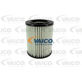 Filtro de aire V26-0148 CIVIC 7 Hatchback (EU, EP, EV) 2.0 i Sport ac 2003