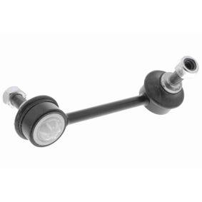 olajszűrő V26-0142