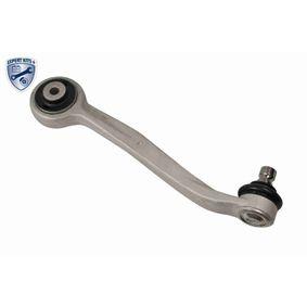 Filtro de aceite V52-0132 CARENS 4 2.0 GDi ac 2013