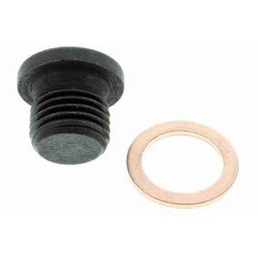 Golf Plus 2.0TDI Ölablaßschraube VAICO V10-3306 (2.0 TDI Diesel 2006 BEE)