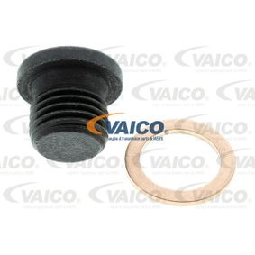 Golf 4 1.4 16V Ölablaßschraube VAICO V10-3306 (1.4 16V Benzin 2003 AKQ)