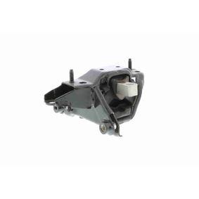 Engine Mounting V10-3255 Fabia 2 (542) 1.4 TSI RS MY 2011