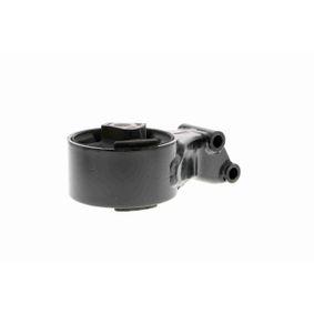 2013 Vauxhall Insignia Mk1 2.0 CDTI Engine Mounting V40-1070