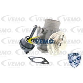 Touran 1T1, 1T2 1.6 AGR Ventil VEMO V10-63-0019-1 (1.6 Benzin 2006 BSF)