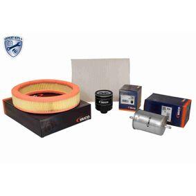 Teilesatz, Inspektion mit OEM-Nummer 032129620