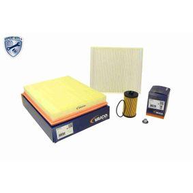 Parts Set, maintenance service with OEM Number 5834282