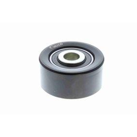 Deflection / Guide Pulley, timing belt Article № V40-0825 £ 140,00