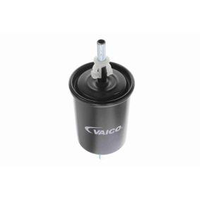 Filtro combustible V51-0041 Aveo / Kalos Hatchback (T250, T255) 1.2 LPG ac 2009