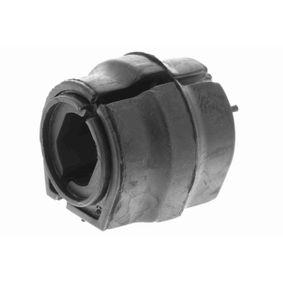 Üzemanyagszűrő V52-0143