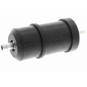 Pompa carburante Pressione [bar]: 3bar, Ø: 56mm, Ø: 56mm con OEM Numero AUU1649