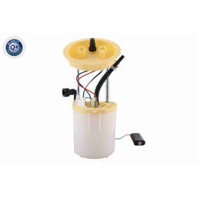 Kraftstoff-Fördereinheit V20-09-0459 1 Schrägheck (E87) 118d 2.0 Bj 2007