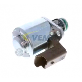Control Valve, fuel pressure with OEM Number 4S4Q 9G586 AA