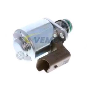 Control Valve, fuel pressure with OEM Number 1933 29