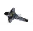 VEMO Air flow meter FERRARI Q+, original equipment manufacturer quality, without housing