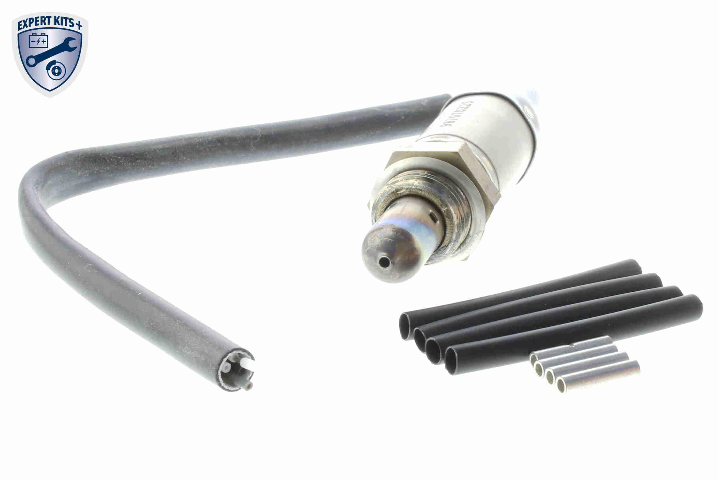 VEMO V99-76-0001 EAN:4046001644924 Shop