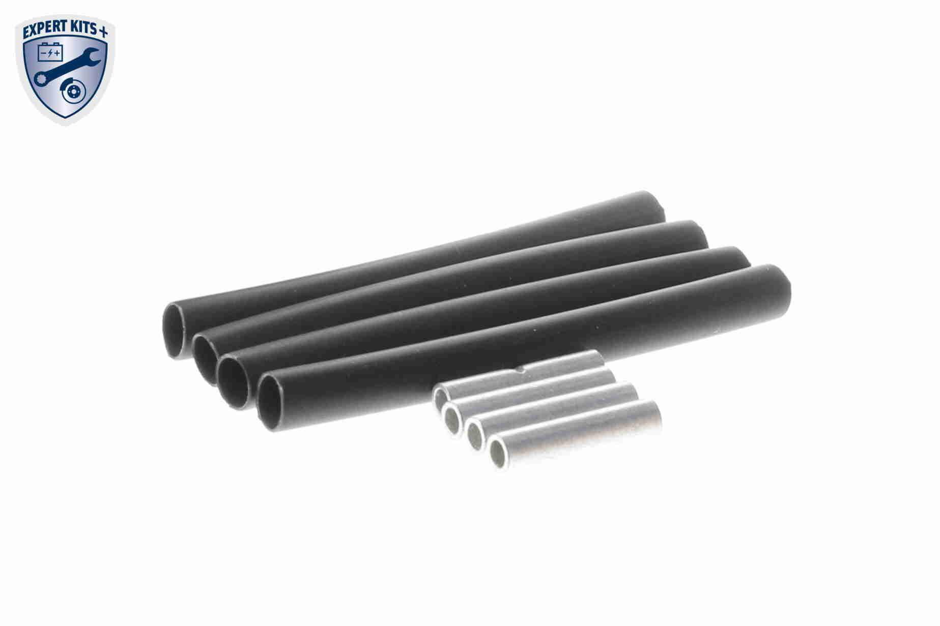 Beliebte V99-76-0001 VEMO