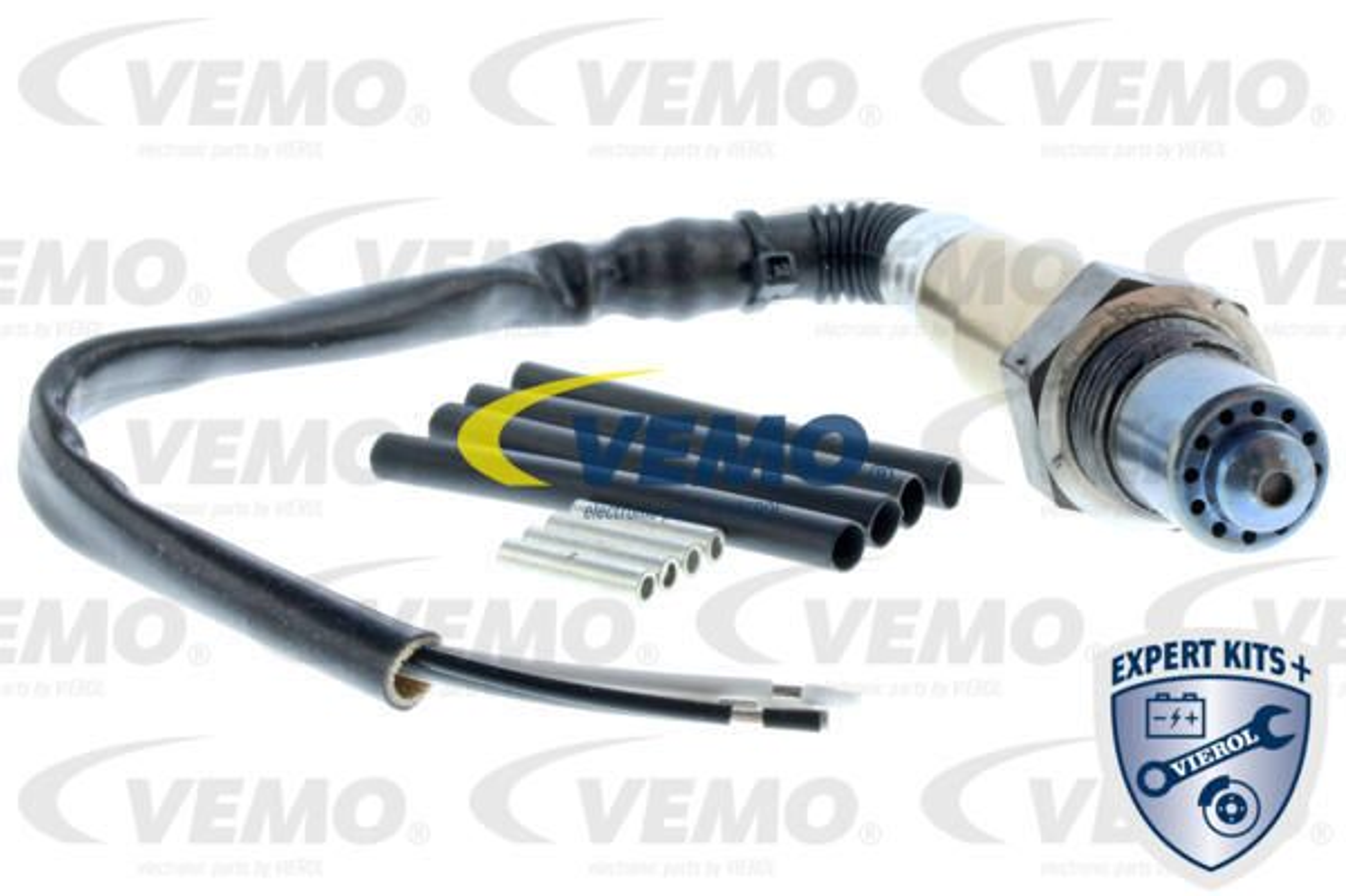 Lambda Sensor V99-76-0002 VEMO V99-76-0002 in Original Qualität