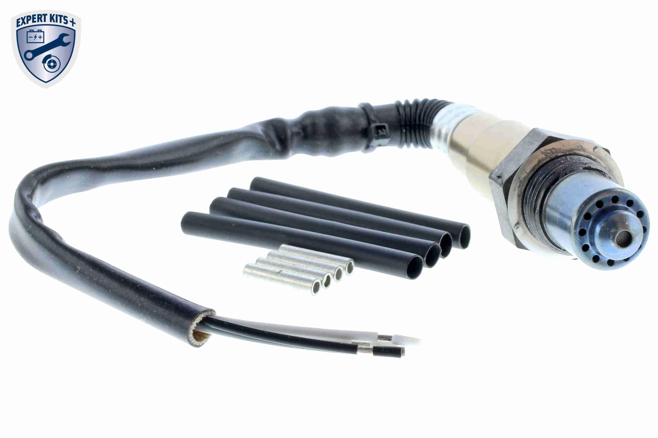 Lambdasonde VEMO V99-76-0002 Erfahrung