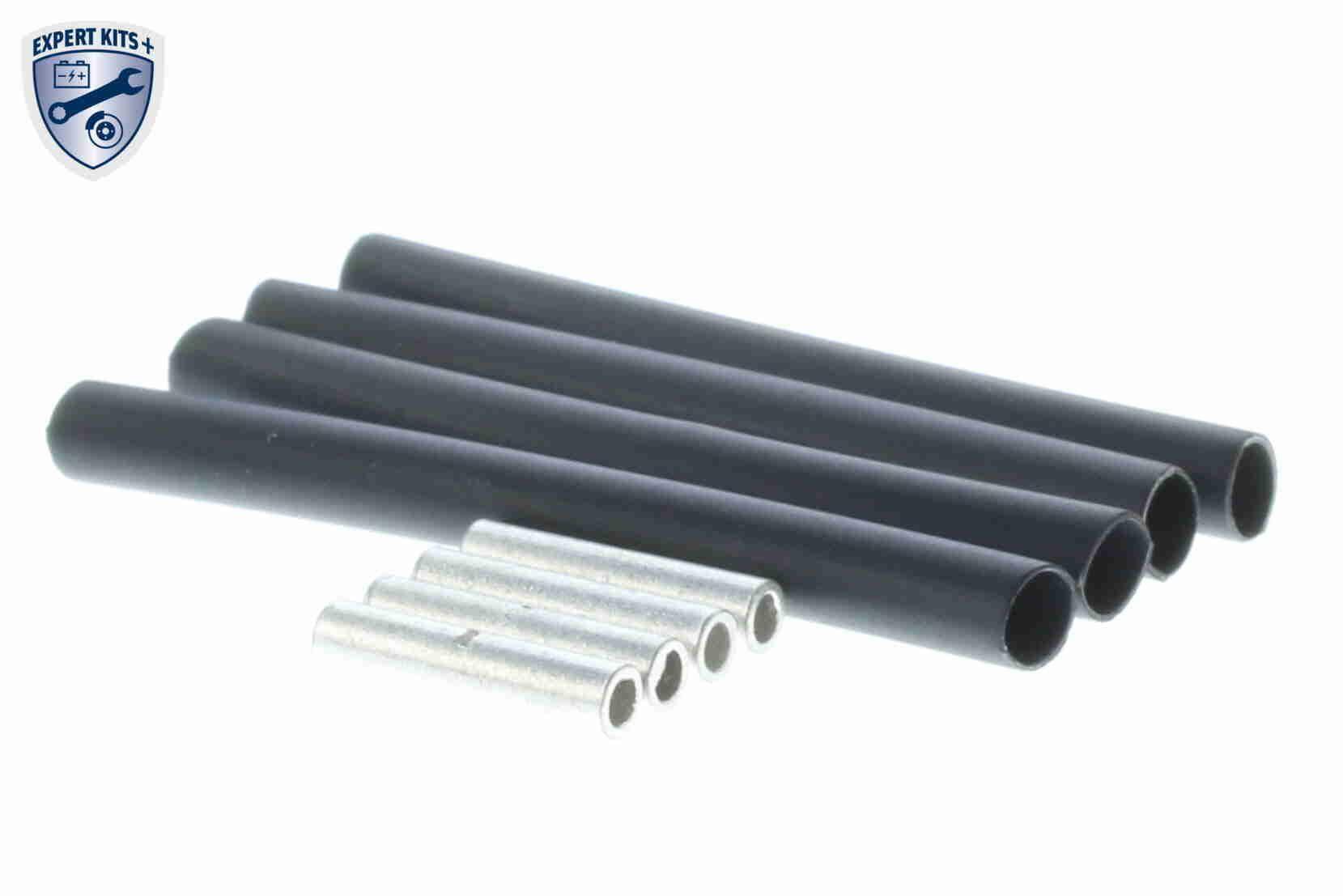 V99-76-0002 VEMO mit 28% Rabatt!