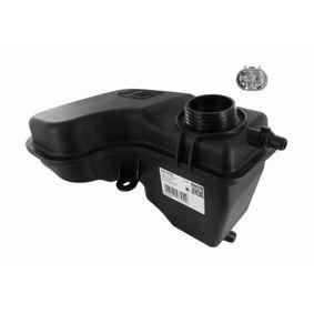 Ausgleichsbehälter, Kühlmittel V20-0583 X3 (E83) 2.0 d Bj 2007