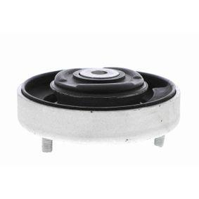 VAICO Original VAICO Qualität V20-0035 Federbeinstützlager