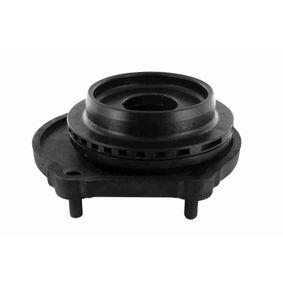 VAICO Original VAICO Qualität V24-9656 Federbeinstützlager