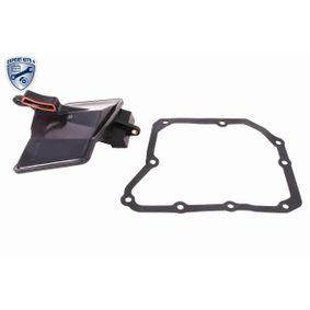 VAICO Original VAICO Qualität V26-0161 Federbeinstützlager