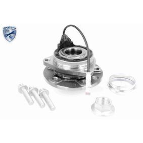 Radlagersatz Art. Nr. V40-1037 120,00€