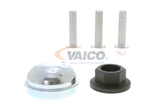 Radlager & Radlagersatz VAICO V40-1043 Bewertung