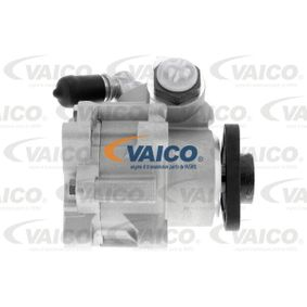 Power steering pump for left-hand/right-hand drive vehicles with OEM Number 3241 6 756 582