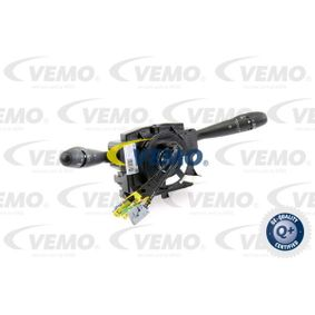 Steering Column Switch Number of Poles: 22-pin connector, with fog-lamp function, with indicator function, with light dimmer function, with rear fog light function, with rear wipe-wash function, with wipe-wash function with OEM Number 6239.CQ