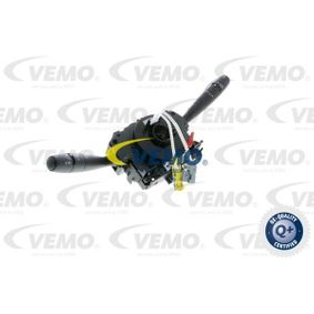 Steering Column Switch Article № V22-80-0013 £ 140,00