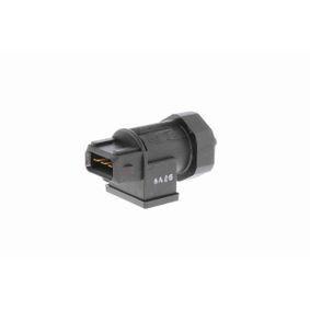 Διακόπτης τιμονιού V38-80-0005 MICRA 2 (K11) 1.3 i 16V Έτος 2000