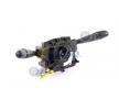 OEM Steering Column Switch VEMO 7656794 for PEUGEOT