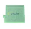 OEM Relais V30-71-0037 des VEMO