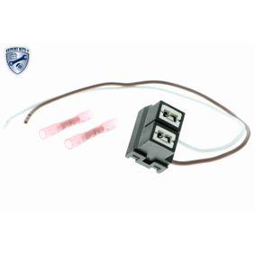 Kabelsatz VW PASSAT Variant (3B6) 1.9 TDI 130 PS ab 11.2000 VEMO Reparatursatz, Kabelsatz (V99-83-0003) für