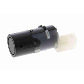 VEMO V20-72-0024 in Original Qualität