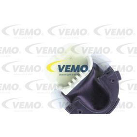 VEMO V20-72-0024 Bewertung